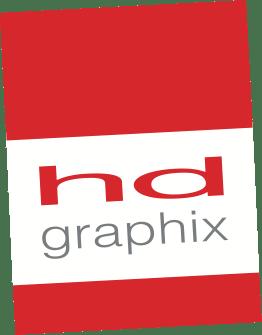 HD-GRAPHIX